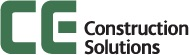 BERRA Construction Products welcomes CE Construction Solutions as the SmartRock2 distributor for ACT, NSW, VIC & SA.