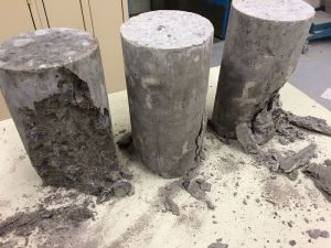 What Is Concrete Maturity?